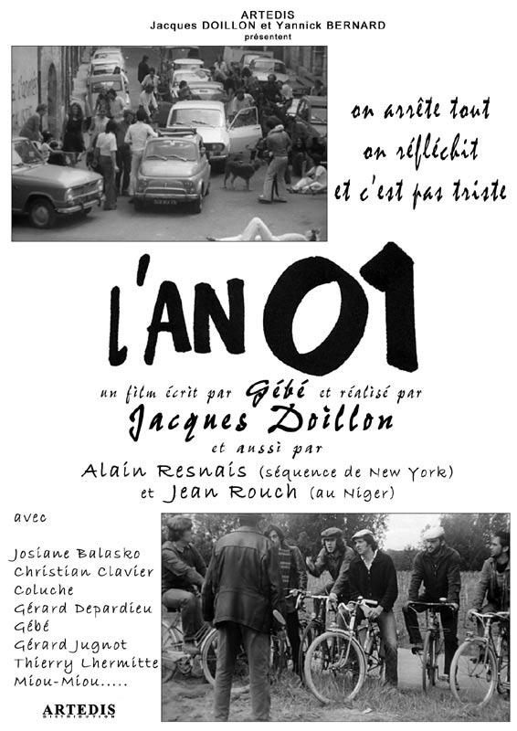 """""""L'an 01"""" ou comment faire la révolution ! 1302-b-l-an-01"""