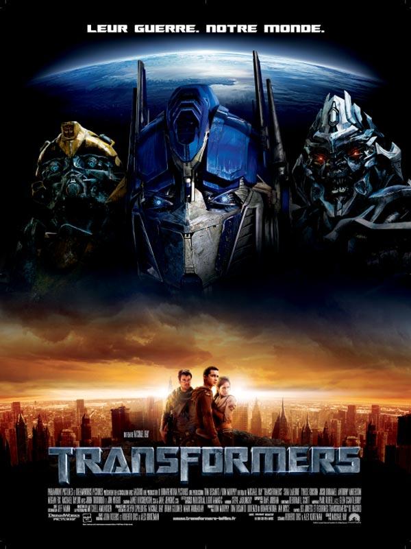 TRANSFORMERS 60502-b-transformers