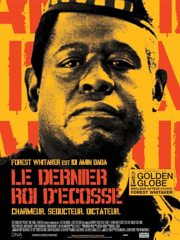 http://www.cinemagora.com/images/films/07/61207-b-le-dernier-roi-d-ecosse.jpg