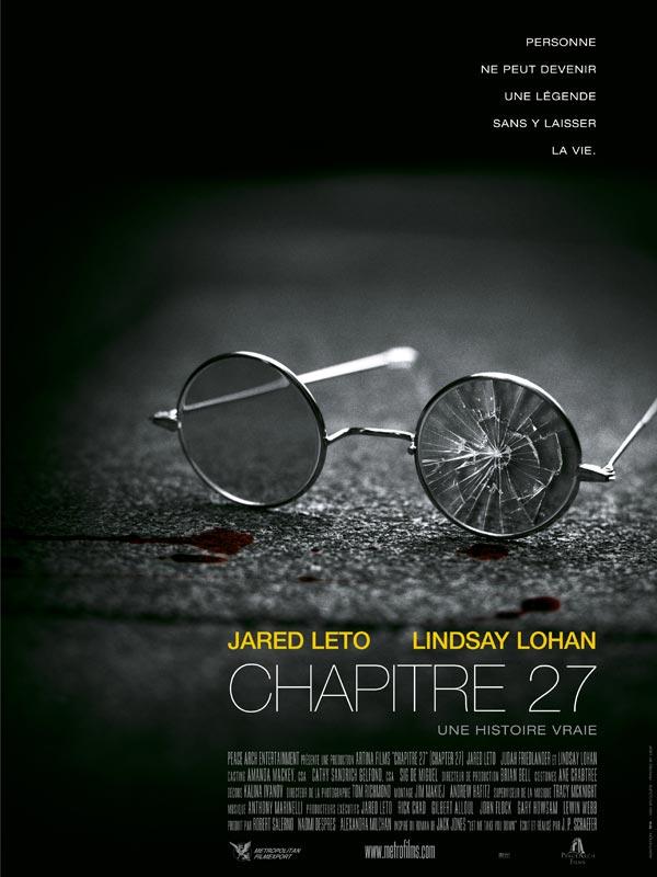 http://www.cinemagora.com/images/films/09/109209-b-chapitre-27.jpg