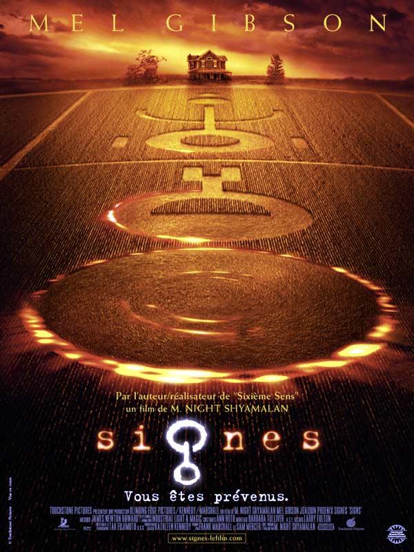 http://www.cinemagora.com/images/films/10/41010-b-signes.jpg