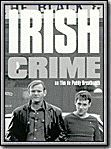 Irish Crime