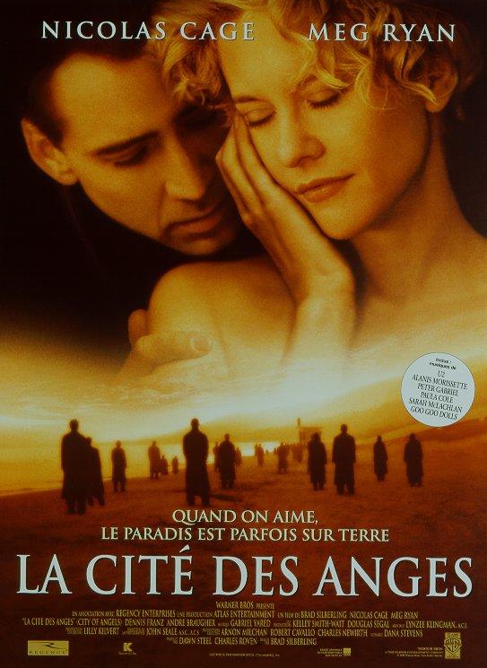 La cité des anges 17811-b-la-cite-des-anges