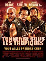 http://www.cinemagora.com/images/films/11/59011-tonnerre-sous-les-tropiques.jpg