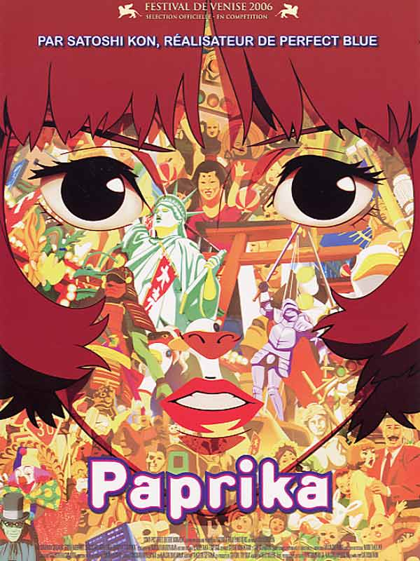 http://www.cinemagora.com/images/films/13/115013-b-paprika.jpg