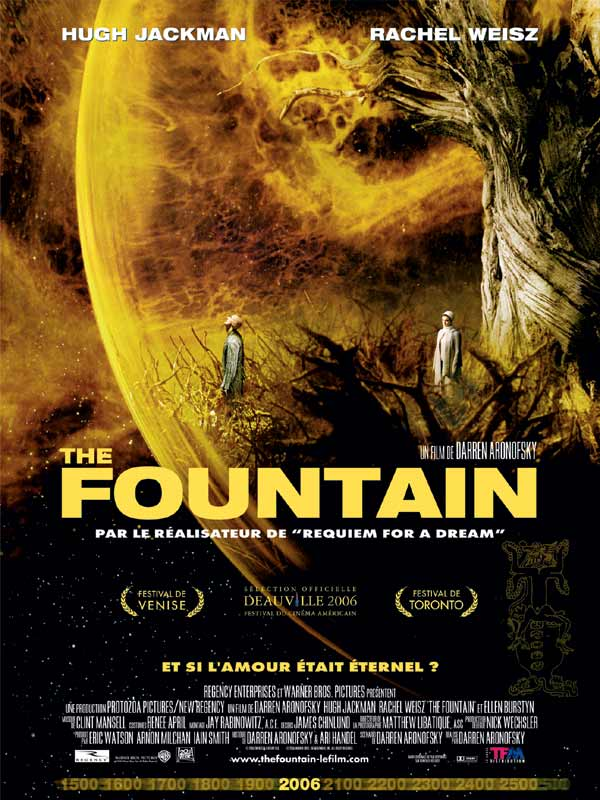 http://www.cinemagora.com/images/films/13/46113-b-the-fountain.jpg
