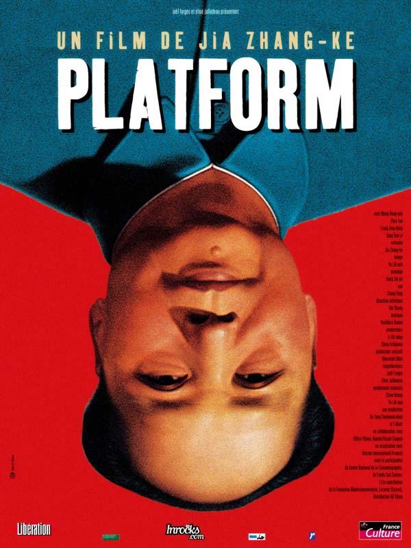 Filme Stream Plattform