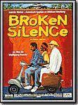 broken silence critique bande annonce affiche dvd. Black Bedroom Furniture Sets. Home Design Ideas