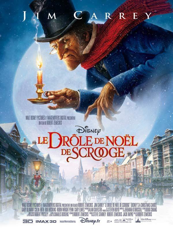 http://www.cinemagora.com/images/films/22/129922-b-le-drole-de-noel-de-scrooge.jpg