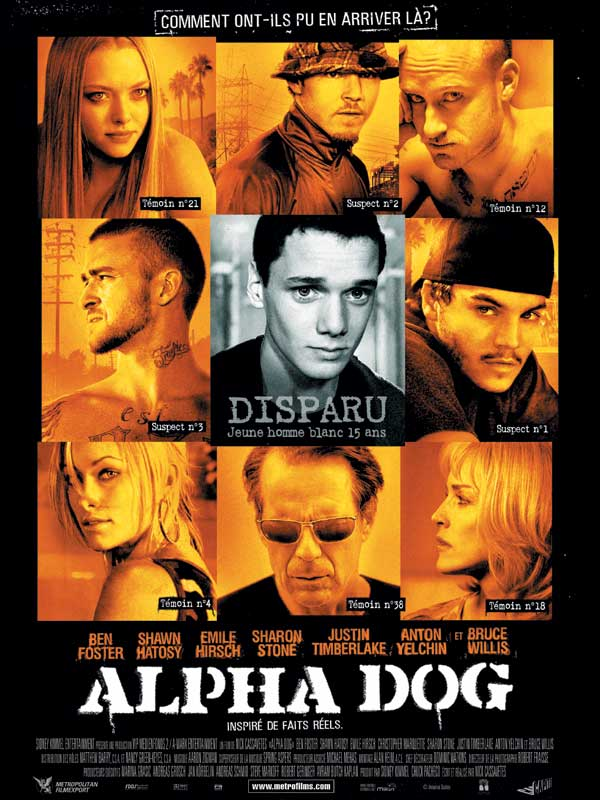 The real story behind 'Alpha Dog'