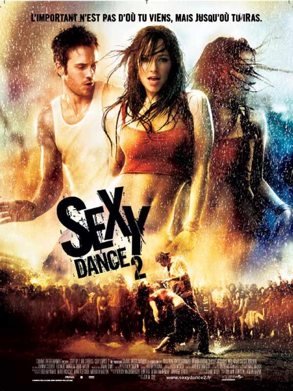 Les films avec des scnes de sexe non simules ne seront