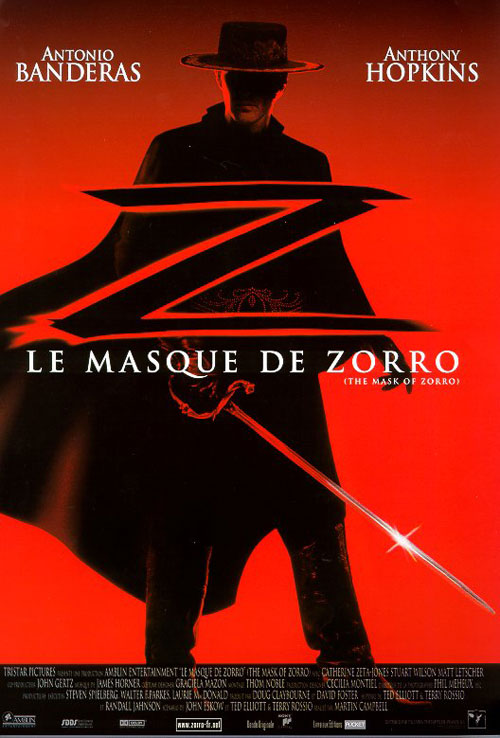 http://www.cinemagora.com/images/films/24/18524-b-le-masque-de-zorro.jpg