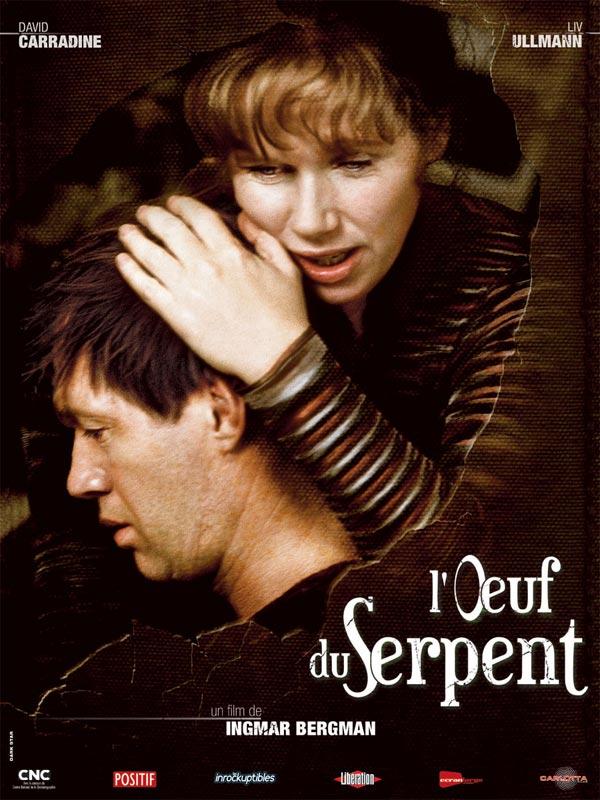 http://www.cinemagora.com/images/films/25/4325-b-l-oeuf-du-serpent.jpg