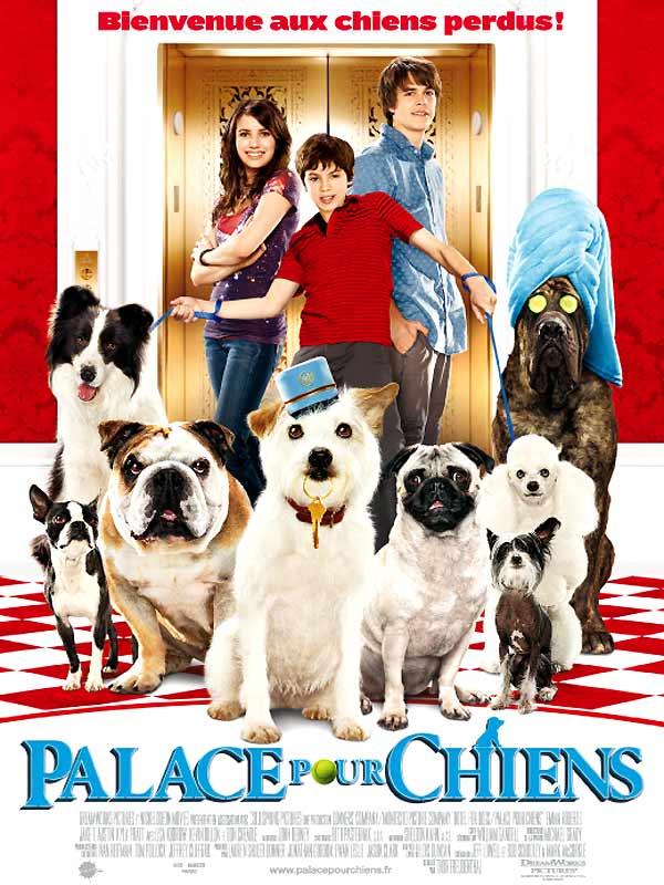 Palace pour chien dans Films pour enfants 125727-b-palace-pour-chiens
