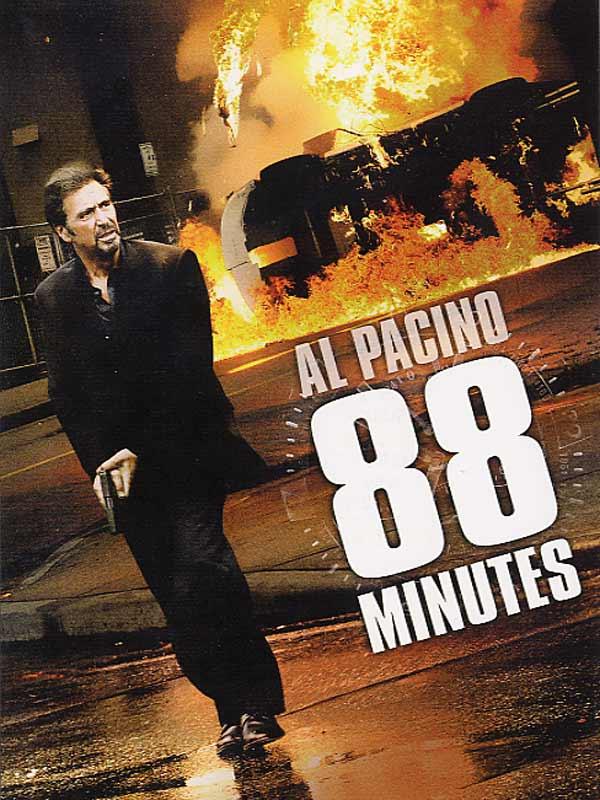 Le compteur - Page 4 57127-b-88-minutes