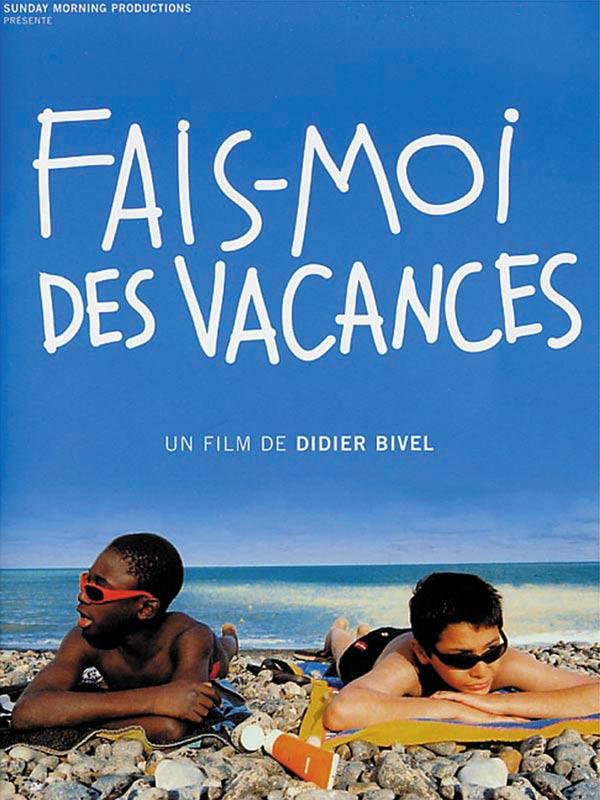 http://www.cinemagora.com/images/films/28/29028-b-fais-moi-des-vacances.jpg