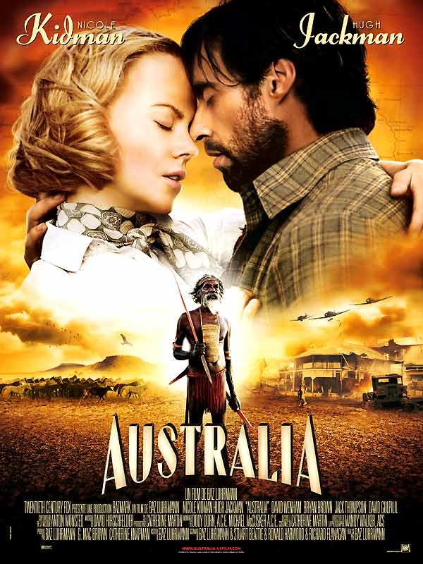 australia dans films amour action 124529-b-australia