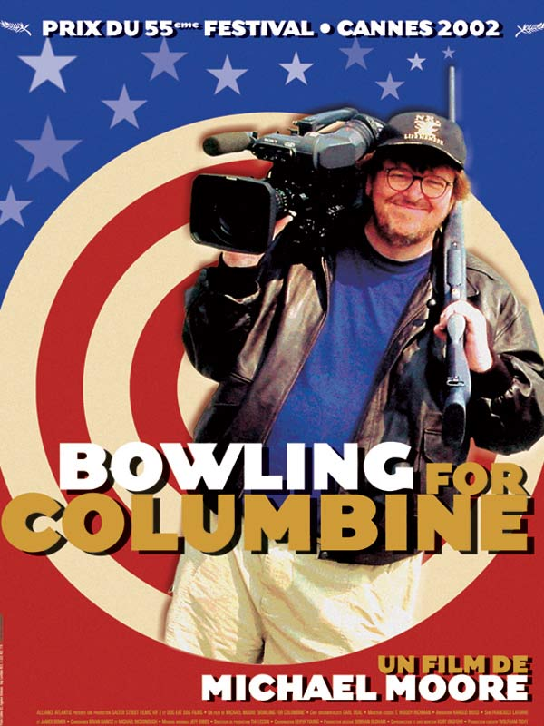 http://www.cinemagora.com/images/films/29/28729-b-bowling-for-columbine.jpg