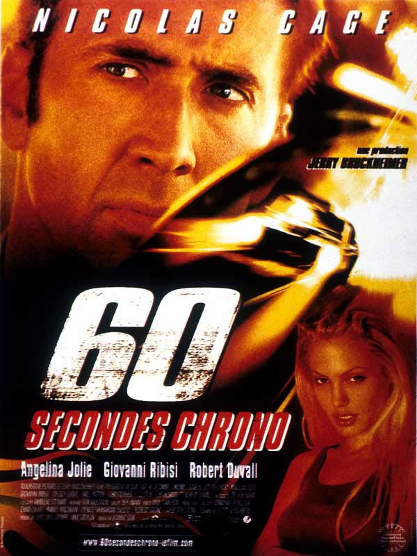 60 secondes chrono [FRENCH DVDRiP]