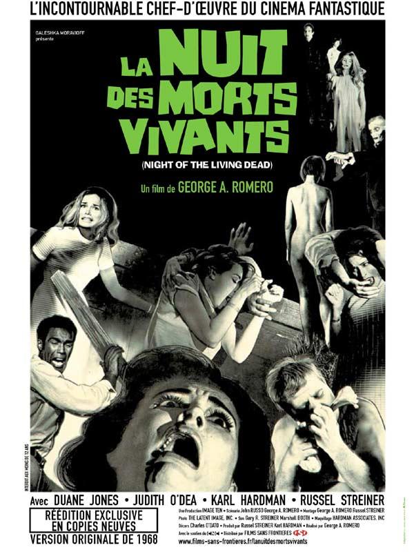 http://www.cinemagora.com/images/films/33/1133-b-la-nuit-des-morts-vivants.jpg