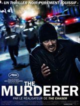 THE YELLOW SEA aka THE MURDERER (2010) 136233-the-murderer