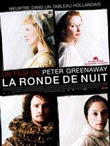 http://www.cinemagora.com/images/films/35/110135-la-ronde-de-nuit.jpg