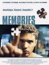 Regarder le film Memories en streaming VF