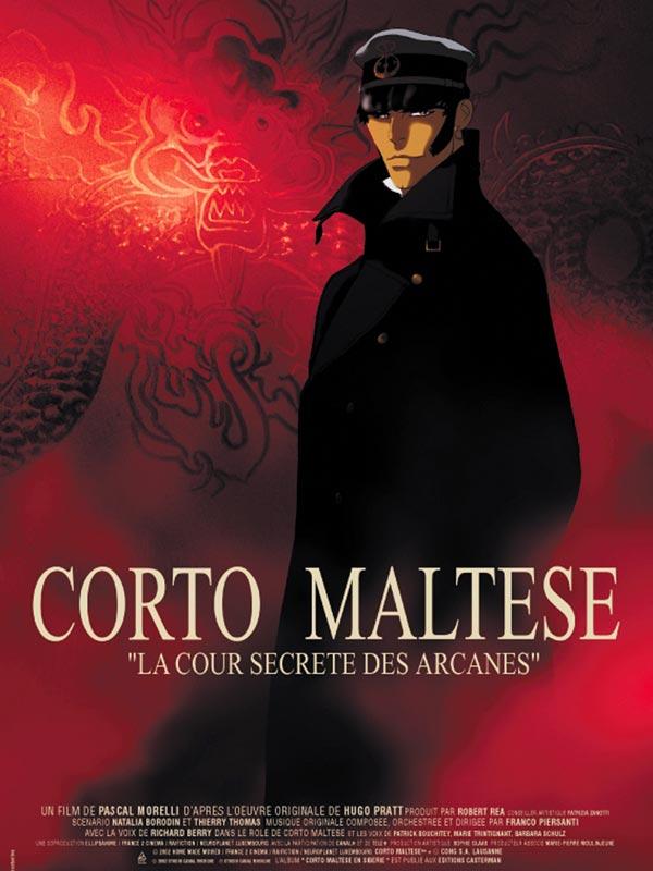 http://www.cinemagora.com/images/films/37/28837-b-corto-maltese-la-cour-secrete-des-arcanes.jpg
