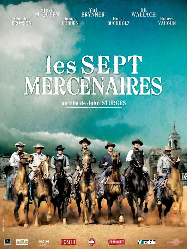 Les 7 Mercenaires 837-b-les-sept-mercenaires