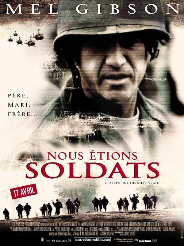 Nous �tions soldats | Multi | DVDRiP | ReUp 10/06/2012