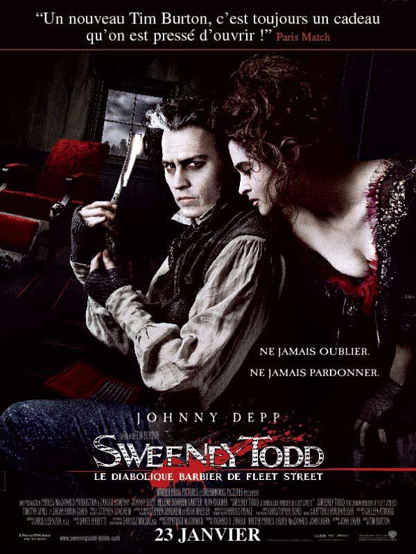Sweeney Todd, le diabolique barbier de Fleet Street 53640-b-sweeney-todd-le-diabolique-barbier-de-fleet-street
