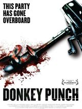 Donkey Punch (Coups mortels)