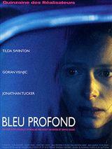 http://www.cinemagora.com/images/films/41/33441-bleu-profond.jpg