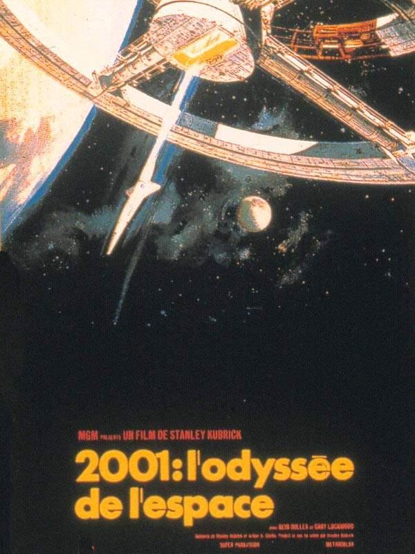 http://www.cinemagora.com/images/films/42/27442-b-2001--l-odyssee-de-l-espace.jpg