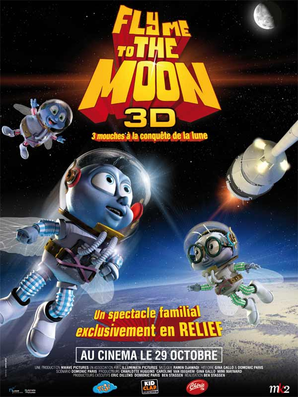 [FS]Fly Me to the Moon [DVDRiP-FR]