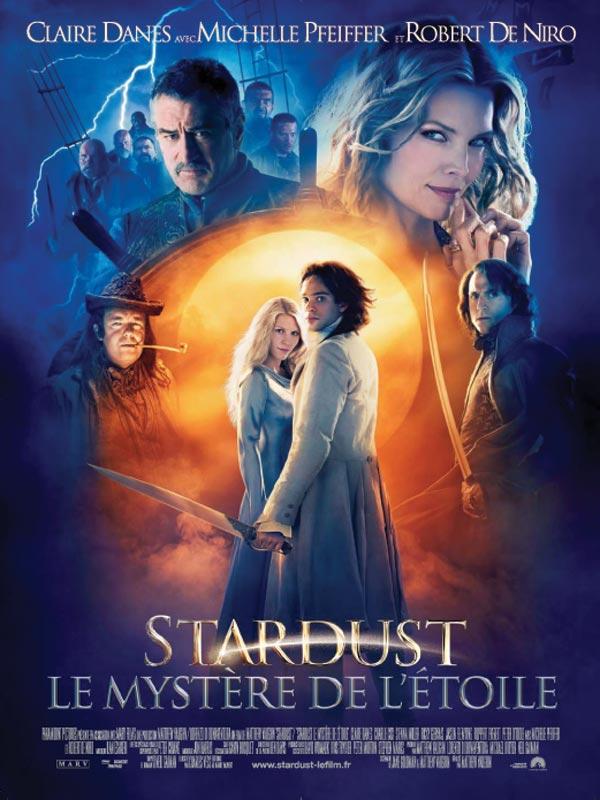 http://www.cinemagora.com/images/films/44/110644-b-stardust-le-mystere-de-l-etoile.jpg