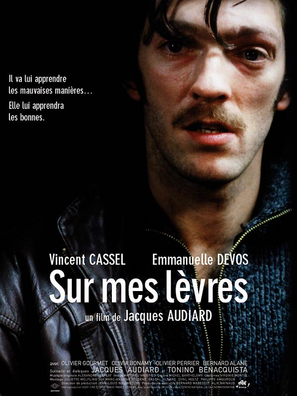 http://www.cinemagora.com/images/films/44/29044-b-sur-mes-levres.jpg