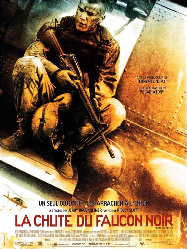 Topic pour films 35144-b-la-chute-du-faucon-noir