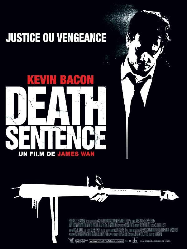 http://www.cinemagora.com/images/films/45/111545-b-death-sentence.jpg