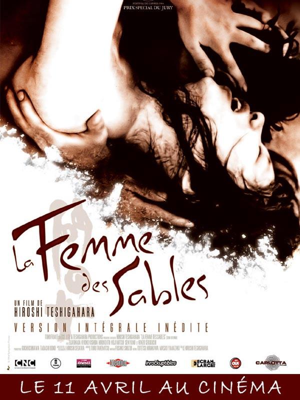http://www.cinemagora.com/images/films/46/7546-b-la-femme-des-sables.jpg