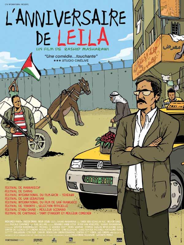 http://www.cinemagora.com/images/films/47/139147-b-l-anniversaire-de-leila.jpg