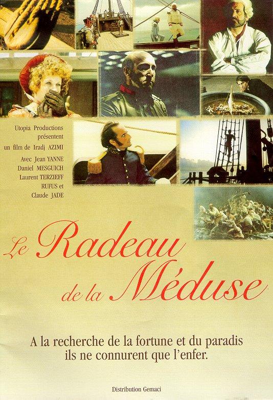 http://www.cinemagora.com/images/films/51/17851-b-le-radeau-de-la-meduse.jpg