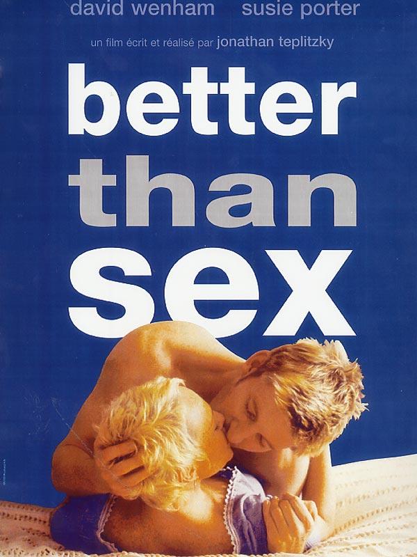 smotret-pro-lesbiyanok-filmi-pro-seks