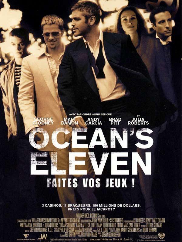 http://www.cinemagora.com/images/films/57/26857-b-ocean-s-eleven.jpg