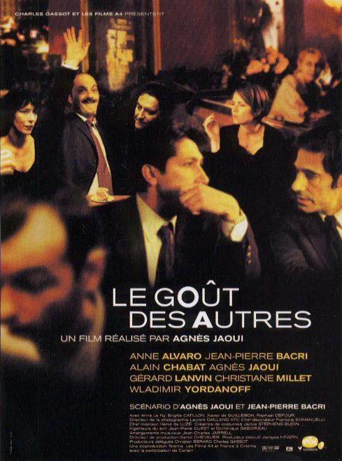 http://www.cinemagora.com/images/films/58/22758-b-le-gout-des-autres.jpg