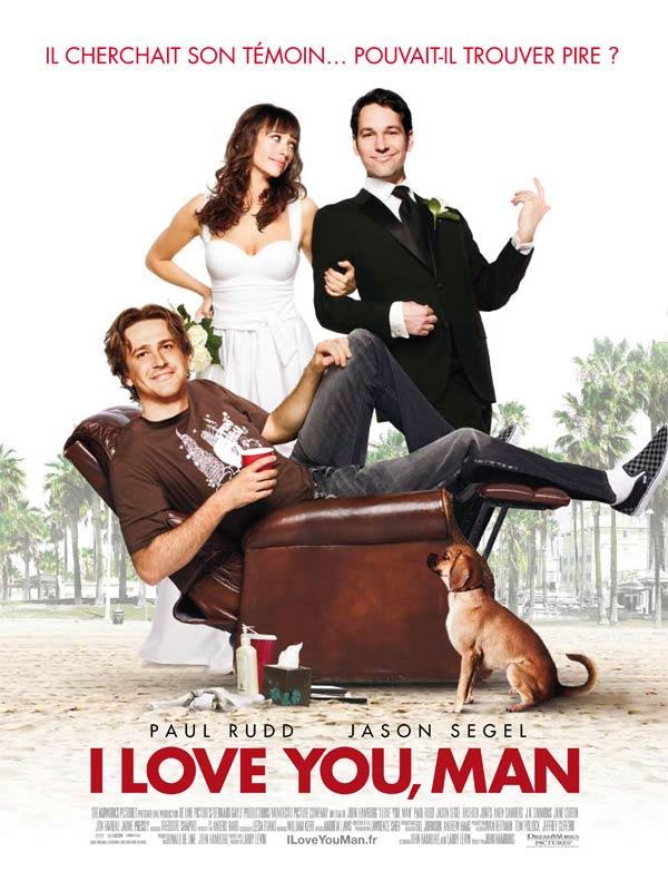 I Love You, Man [TRUEFRENCH BRRiP]