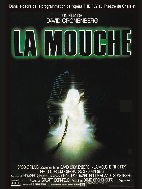 http://www.cinemagora.com/images/films/60/2460-b-la-mouche.jpg