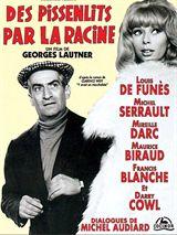 http://www.cinemagora.com/images/films/61/13261-des-pissenlits-par-la-racine.jpg