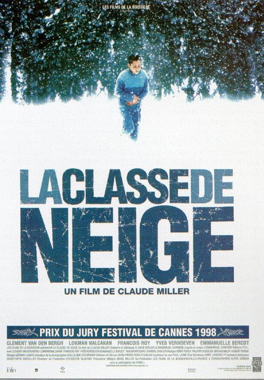 http://www.cinemagora.com/images/films/61/18561-b-la-classe-de-neige.jpg