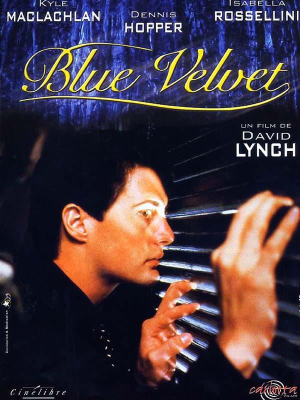 blue velvet movie online free